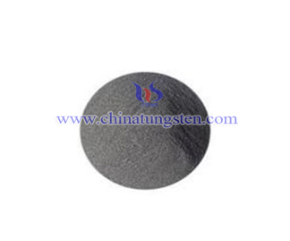 tungsten carbide powder image